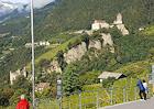Schloss Triol